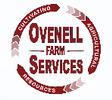 Ovenell Farms, Inc.