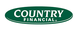 Country Financial / Paul Koethke