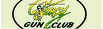 Quincy American Legion Gun Club