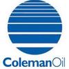 Coleman Oil Company