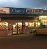 Quincy Deli Mart