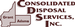 Consolidated Disposal Services, Inc.