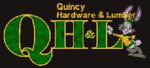 Quincy Hardware & Lumber, Inc.