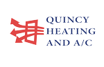 Quincy Heating & Air Conditioning