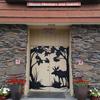Quincy Moose Lodge #1925