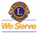 Quincy Valley Lions Club