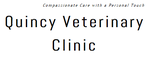 Quincy Veterinary Clinic