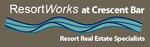 Resort Works at Matrix Real Estate