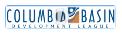 Columbia Basin Development League