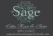 Sage Coffee House & Bistro