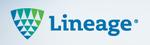 Lineage Logistics LLC