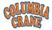 Columbia Crane
