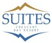 Suites At Crescent Bay Resort (The)