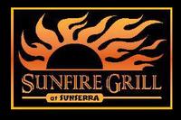 SunFireGrill