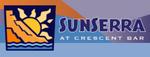 Sunserra Public Golf Course