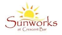 Sunworks Boutique