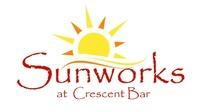 Sunworks Boutique
