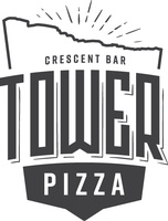 Tower Pizza and Plaza