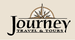 Journey Travel & Tours, Inc.