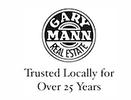 Gary Mann Real Estate-Julie Hoersch