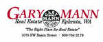 Gary Mann Real Estate - Ephrata Branch