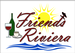 Friends' Riviera Bistro