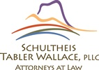 Schultheis Tabler Wallace PLLC