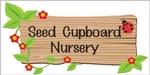 Seed Cupboard Nursery