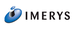 Imerys Minerals - Quincy Plant