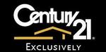 Century 21 Exclusively-Kay Gossage