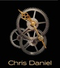 Chris Daniel Winery