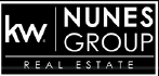 Nunes Group