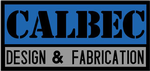Calbec Design & Fabrication