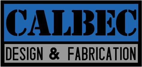 Calbec Design & Fabrication
