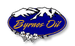 Byrnes Oil Company, Inc.