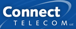 Connect Telecom, LLC