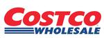 Costco Wholesale #112