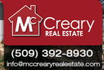 McCreary Real Estate