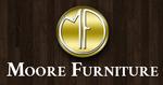 Moore Furniture