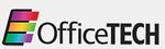 Office TECH Services, Inc.