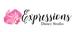 Expressions Dance Studio