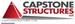 Capstone Structures
