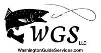 Washington Guide Services, LLC