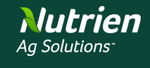 Nutrient Ag Solutions, Inc