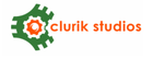 Clurik Studios