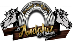 Andaluz Mexican Restaurant