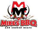 Mike's BBQ & Smoked Meats