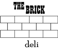 The Brick Deli