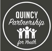 Quincy Partnership for Youth