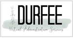 Durfee Virtual Administrative Service